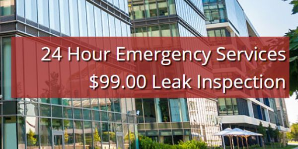 Slab Leak Detection Services in Clearwater by Able Builders
