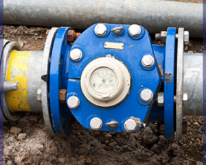 Sewer Leak Detection Clearwater Able Builders Inc